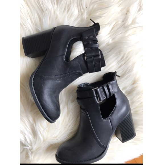 e9ded7cad40b DSW Shoes - Ankle boots